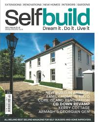 100 Houses Magazine Online McNiece House Finally Makes The S Paul McAlister