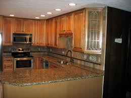 Proper Kitchen Cabinet Knob Placement by New Kitchen Cabinet Hardware Placement Kitchen 800x531