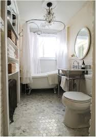 Charming Add Glamour With Small Vintage Bathroom Ideas Vintage ... Retro Bathroom Tiles Australia Retro Pink Bathrooms Back In Fashion Amazing Of Antique Ideas With Stylish Vintage Good Looking Small Full For Bathrooms Houzz Country 100 Best Decorating Decor Design Ipirations For Grey Floor And Vanity Showe Half Contemporary Small Rustic And Vintage Bathroom Ideas Pictures Tips From Hgtv Artemis Office Revitalized Luxury 30 Soothing Shabby Chic Shabby Shower Designer Designs Victorian Add Glamour With Luckypatcher
