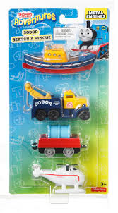 Thomas The Train Halloween Stencils by Fisher Price Thomas U0026 Friends Adventures Sodor Search And Rescue