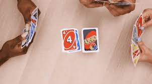 Uno Decks by Mattel Is Releasing U0027uno U0027 Decks Redesigned For Color Blind Players