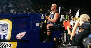 Top 20 Coolest Rides In Wrestling History | TheSportster Tuborg Stock Photos Images Alamy Wwe Raw Steve Austin And Undtaker To Return For 25th Anniversary More Beer Stone Cold Best 2017 Stone Wood Are Cruising The Coast Byron Bay Blog Ground Zero 1997 Segment Video Dailymotion Uncensored United Filestone Smashing Beersjpg Wikimedia Commons Buy Raw The First 25 Years Book Online At Low Prices In India Austins Seven Greatest Moments Sporting News Santino Marella Truck Party 720p Youtube Of Dirtfork Vs Chris Jericho Undisputed
