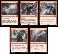 Deathtouch Deck Standard 2015 by Mtg Realm 2014 05