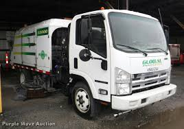 2013 Isuzu NRR Street Sweeper Truck | Item DA8194 | SOLD! De... Johnston Sweepers Invests In Renault Trucks Truck News Dfac 42 Price Of Road Sweeper Truck For Sale Food Suppliers 2013 Isuzu Nrr Street Item Da8194 Sold De Mathieu Gndazura France 2007 Mascus 2006 Freightliner Fc80 Sweeper For Sale 41906 Miles King Runroad Cleaning 170hp Elgin Equipment Sales Equipmenttradercom Man Kehrmaschine 14152_sweeper Trucks Year Mnftr 1992 Pre Public Surplus Auction 1383720 Cleaner China Street 2000 Johnston 4000 Or Lease Bardstown