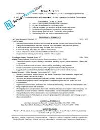 Medicalon Resume Samplesonist Sample Velvet Jobs Entry Level ... Sample Summary Statements Resume Workshop Microsoft Office Skills For Rumes Cover Letters How To List Computer On A Resume With Examples Eeering Rumes Example Resumecom 10 Of Paregal Entry Level Letter Skill Set New Sample For Retail Mchandiser Finance Samples Templates Vaultcom Entry Level Medical Billing Business Best Software Employers Combination Different Format Mega An Entrylevel Programmer