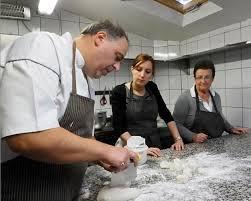cours de cuisine evreux des cours de cuisine avec un chef à la gazette à évreux