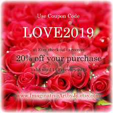 Happy New Year! Use Coupon Code: LOVE2019 At My Etsy Shop ... Susan Fitch Design Give Away Last New Setfor A While Redbubble Coupon Code Christmas 2019 Red Robin Promo July Code Myriam K Paris Etsy My90acres 30 Off Onohostingcom Coupons Promo Codes October Amazoncom Customer Thank You Note Shop Product Tags Personalized First Day Of School Sign Back To Daycare Prek Kindergarten Grade Coloring Blackwhite Page Mailed Olive Kids Texas De Brazil Vip What Is The Honey Extension And How Do I Get It 45 Ethiopianairlinescom 7 Secrets For Getting Fivestar Reviews On By Elissa Carden