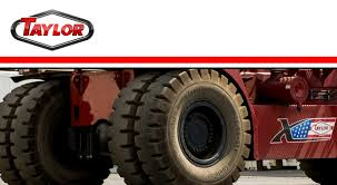 Want To Extend The Life Of Your Tires? Bushwacker Extafender Flare Set For 0711 Gmc Sierra 12500 Extend A Bed Best 2018 Purchase A New Truck Or Extend Life Through Remanufacturing Review Darby Hitch Cargo Carrier 2010 Ram 1500 Dta944 Pickup Wikipedia Extendatruck 2in1 Load Support Mikestexauntfishcom Darby Kayak Carrier W Hitch Mounted Extender Truck Compare Vs Etrailercom W In Moving Services Morways And Storage Bed Mini Crib Bedding Boy Organic Sale Queen