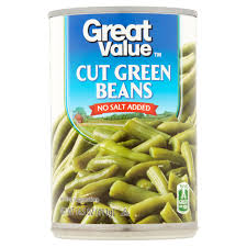 Yorktown Freight Shed Calendar by Canned Goods U0026 Soups Walmart Com
