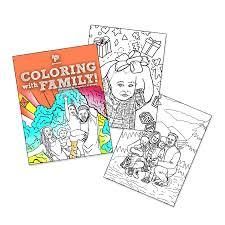 Coloriage Adulte Souris Image Vectorielle Kchungtw © 105628684 Coloriage Peppa Pig You Tube