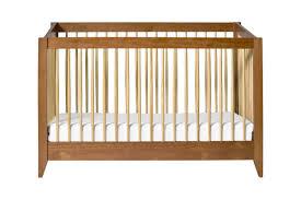 Davinci Kalani Combo Dresser Ebony by 4 In 1 Convertible Cribs Camden 4 In 1 Convertible Crib Child