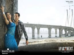 Apartment Wallpaper: Hindi Movie Bollywood Wallpapers | Free ... Apartment Wallpaper Hindi Movie Bollywood Wallpapers Free Rohit Roy And Tanushree Datta Film The Spanish Movie Watch Streaming Online Yamini Bhasker Stills Audio Launch Telugu Home Design Wonderfull Excellent Fanart Fanarttv Polaroid Cupcake Interiors Sex And The City Carries Nikita Thukral At 4e 2013 Black Hror Movies Tour Greenhouse In Green Card Actress Priyanka At Filmy King Queen 2016 Darshan Dubbed