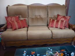 tapisser un canapé couturière tapissier décorateur couture d ameublement bordeaux