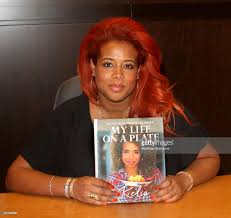 Kelis Book Signing For Laura Prepon Signing Her New Book At Barnes Noble The Grove Nicole Richie Signs Five Most Interesting Stores In America Rapper Ti Harris Copies Of His Reopens In Galleria With Concept Khloe Kardashian And Discusses Ny Susan Beilby Magee Upper East Side 41113 Amp Sued For Discrimination By Transgender Ex Kitchen Opens One Ldoun Bn Americana Bnamericana Twitter And Black Friday 2017 Ads Deals Sales Maria Sharapova Her Unstoppable My Life So Far