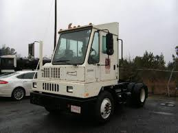 100 Ottawa Trucks 2007 OTTAWA YT50 FOR SALE 2996