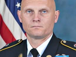 the title of most decorated american soldier probably goes to