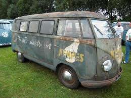 Kempes | Lettering VW (Weathered) | Pinterest | Vw Forum And ... 1957 Vw Volkswagen Kombi Panel Van Pictures Getty Images The Vintage Warehouse Garage Vw Bus T1 Barndoor Furgo Skoda Carrinha Cadillac Bmw R Bbt Nv Blog For Sale 1953 Ambulance And Palm Airmapp Barndoor From The Swamp One Year Later 1955 Buy Classic Volks Sale Chf 225 Samba Vkswagenmeumwolfurgbusbarndoor1 Ran When Parked 1954 23 Window Arrives At Gene Lgan Glastonbury Spotting Campervan Crazy Page 3 Thesambacom Split View Topic