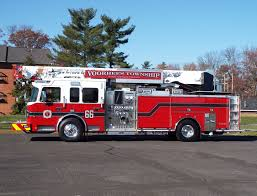 100 Freightliner Fire Trucks Campbell Emergency
