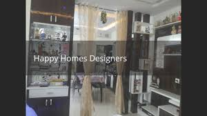 Happy Homes Designers - Home Design Ideas Happy Homes Designers In Kodapur Hyderabad Video Dailymotion Minimalist Highview Has An Array Of Home Styles To Choose Interior Decoraters Project Manikonda Interiors Vadavalli Animal Crossing Miniatures Made With 3d Prting Then Hand The Weasyl Homes Designers Design Review Designer Get Your And Best Top Design Ideas For You 5222 Lingampally Hyderabad Madinaguda Youtube Decator By Satish