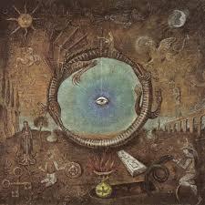Smashing Pumpkins Adore Tour by The Nachtkabarett Machina Album Era Artwork U0026 Imagery
