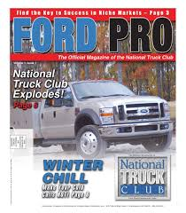 20 Free Magazines From NATIONALFORDTRUCKCLUB.COM Commentary Tesla Electric Semi Trailer Truck Cant Compete Fortune Rgvtruckperformancenet Home Facebook De Buen Humor Built To Clown Chevy Bagged Streetlow Magazine Super Show In Club Logos Pickupsnpanels Classic Gm Yokogawa India Tomasters Fliphtml5 Summer Madness 2016 2001 Ford F150 Lowrider Historic Trucks Australian Volvo Heritage Group 2017 Raptor First Test Review Offroad Of 1 4 Bigtruck