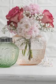 Gerbera Corner Pedestal Sink by 304 Best Flores En Casa Images On Pinterest Flowers Floral