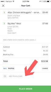 UberEats-Coupons - Food Delivery Guru 10 Off Uber Eats Best Promo Code For August 2019 100 Working How To Get Cheaper Rides With Codes Coupons Coupon Code Off Uber Working Ymmv 13 Through Venmo Slickdealsnet First Order At Ubereats Ozbargain Top Punto Medio Noticias Existing Users 2018 5 Your Next Orders This Promo 9to5toys Discount Francis Kim 70 Off Hong Kong Aug Hothkdeals Ubereats Coupon Deals Codes Ubereats Flat 25 From Cred App Applicable For All Save Upto 50
