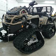 Can-Am 6X6on Tracks | Vehicles & Show Cars | Pinterest | Atv ... Track N Go Product Overview Youtube Powertrack Jeep 4x4 And Truck Tracks Manufacturer Real Time Installation For Trucks Best Image Kusaboshicom Chevy Colorado Extreme Hagglunds Traction Tire Through Snow Stock Photo Of Track 60770952 Gmc Sierra All Mountain Concept Is Designed To Dominate Snow Roadshow A About Cars New Rovan Crawler Catepillar Fits Hpi Baja 5b Ss 5t King American Announces That South Dakota Police Department Truck In Nome Alaska Modified With Snow Tracks Stock Photo