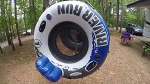 Review Of Intex River Run 1 Innertube - YouTube Photographers Harrowing Stories Of Harveys Destruction Wired Harpers Ferry Tubing Faqs River Riders Family Adventure Resort 10 Pack Giant Truck Tire Inner Tube Float Water Snow Tubes Run Martin Wheel 15x6006 Tr13 Tubet60613pro The Home Depot Ebay Tubes Lookup Beforebuying Adventures Amazoncom 2pack Intex Rat 48inch Inflatable For Lava Hot Springs Voted As The Best Place To Go River Tubing News Ii 2 Person Lake Pool Blue Wave Layzriver 49 In Tuberl1828