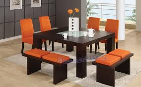 Raymour And Flanigan Kitchen Dinette Sets by Dining Room Dining Room Furniture Bench Beautiful Dining Room