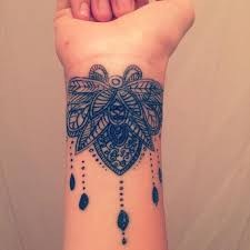 Popular Gorgeous Hand Tattoos For Your Beautiful Hands