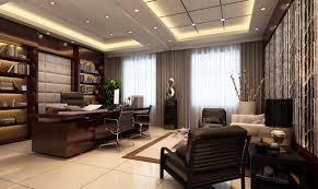 modern executive office interior design Google Search