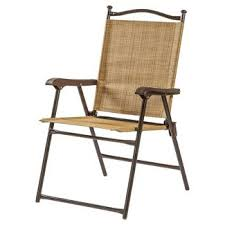 sling back lounge chairs target