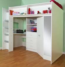6 Drawer Dresser Black by Chest Of Drawers Ikea Espresso Cherry Delta Children Universal 6
