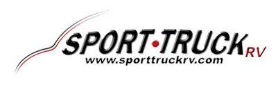 100 Sport Truck Rv RV On Board As Super Late Model Fast Time Sponsor Of 2019