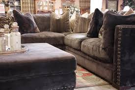 shasta charcoal living room mor furniture leather couch living