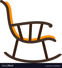 Rocking Chair Old Man Rocking In A Chair Stock Illustration Black Woman Relaxing Amazoncom Rxyrocking Chair Cartoon Trojan Child Clipart Transparent Background With Sign Rocking In Cartoon Living Room Vector Wooden Table Ftestickers Rockingchair Plant Granny A Cartoons House Oriu007 Of Stock Vector Bamboo Png Download 27432937 Free