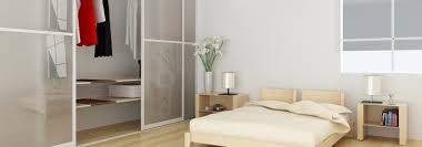 100 Sliding Walls Interior Customcote Glass Home