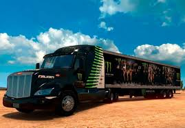 Trailer Monster Energy Skin - American Truck Simulator Mod | ATS Mod Monster Energy Chevrolet Trophy Truck2015 Gwood We Heart Sx At Sxsw 2017 Monster Energy Trailer Standalone V10 Ets2 Mods Euro Truck Highenergy Trucks Compete In Sumter The Item Monster Energy Pinterest 2013 King Shocks Hdra 250 Youtube Ballistic Bj Baldwin Recoil 2 Unleashed Truck Stock Photos Building 4 Jprc Gs2 Rc Pro Mod Trigger Radio Controlled Auto 124 Offroad Auto Jopa