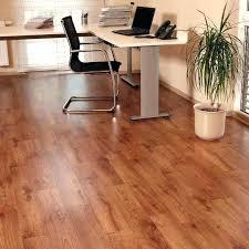 Remarkable Wood Look Vinyl Flooring Roll Grain Rolls Floor