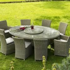 canape de jardin ikea 52 idées pour fabriquer votre meuble de jardin en palette