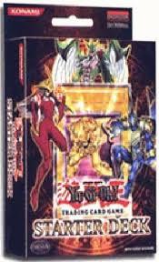 amazon com yugioh gx 2006 starter deck elemental hero s theme