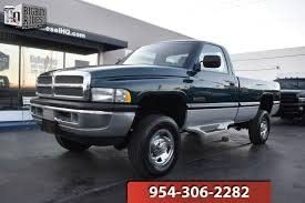 Used 2nd Generation Dodge Cummins Diesel 2500 In Ft. Lauderdale FL ... Dodge Ram V8 67 Cummins 4x4 Offroad Diesel Truck Youtube Dodge Ram 2500 Slt Crew Cab Pickup 4door 6 Speed Cummins John The Man Clean 2nd Gen Used Trucks 2014 Overview Cargurus 2018 Truck Near Winston Salem Nc Recall Issued For Diesel Trucks Due To Fumes Abc7newscom Heavy Duty Premier Vehicles Sale Lumberton 2017 2500hd 64l Gasoline 4x4 Test Review Car And Driver New Crew 149wb St At Landers Serving Tradesman 64 Box Bill Deluca In Ohio News Of Release