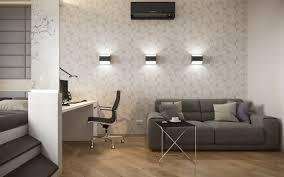 einrichtungsideen für kleine räume einzimmerwohnungen