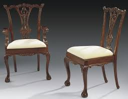 Ball And Claw Foot Dining Chairs High End Solid Mahogany 44 Canberra Antique Auctions Shop Attic Imports Queen Anne Style Ding Ref No 08992 Regent Antiques Sold Out Henredon Rittenhouse Square Mahogany Chippendale Ball In And Vintage Fniture Online Store Wimbledon Auktion Art Am 14042010 Lotsearchde Vintage Antique Amazoncom Design Toscano Cupids Bow Chairs Armchair Ding Table By 09281b Edwardian And 8 With Claw Feet Circa Mersman 7211 Oval Drum Harp With Drawer England Room 439 For Sale At 1stdibs