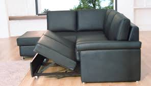 Wayfair Leather Sleeper Sofa by Futon Incredible Futon Sleeper Couch Homcom Folding Futon