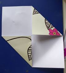 Easy DIY: How To Make Custom Envelopes Of Any Size | Envelopes ... Origami Money Envelope Letterfold Tutorial How To Make A Paper Make In 5 Minutes Best 25 Envelopes Ideas On Pinterest Diy Envelope Diyenvelope Heart Card Gift For Boyfriend How Fold Note Into Secretive Envelope Cute Creative But 49 Awesome Diy Holiday Cards Easy Christmas Crafts Martha Stewart Teresting At Home Home Art