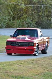 021-red-s10-drag-truck - Hot Rod Network Fast S10 V8 Drag Trucks Ii Youtube Coast Chassis Design Customers Free Racing Wallapers In Hi Def Stretched Chevy Truck Has A Twinturbo Big Block In Its Bed 9s 840s Super Pro Drag Truck Sell Or Trade Project High Lifter Forums Larry Larson And The Worlds Faest Streetlegal Car Competion Plus Frcc Weminster Campus Build Front Range Community New Toy For Drag Strip 327 V8 S10 Truck Garage Amino Chevrolet Questions Brakes Cargurus My 1994 1989 Pickup 14 Mile Timeslip Specs 060 005reds10dragtruck Hot Rod Network