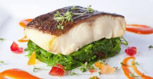 poisson a cuisiner consommez du poisson frais de qualité le invite1chef