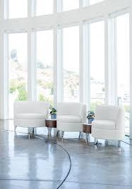 Contemporary Furniture Design Inspiration   Corporate ...